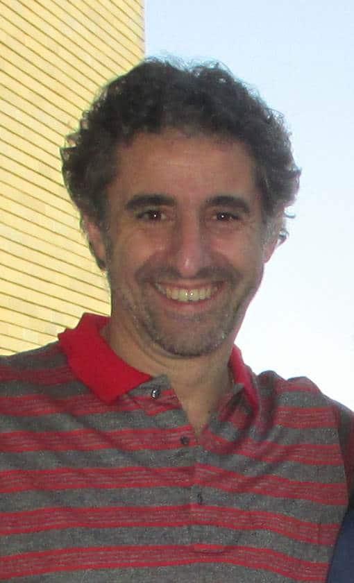 GAMBAROTA Giulio