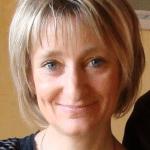POTTIER Sandrine