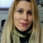 ANED Paula